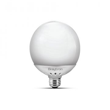 Bec LED 14W 1150LM 6500K G95 E27 de la Spot Vision Electric & Lighting Srl