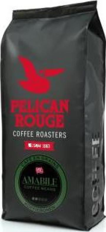 Cafea boabe Pelican Rouge Amabile