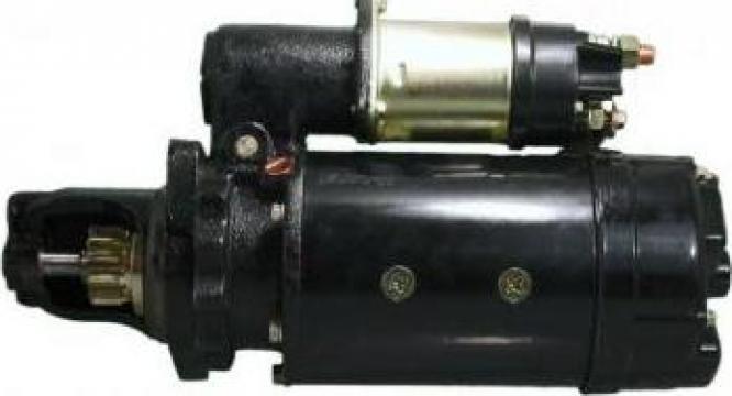 Electromotor Delco 1993883 de la Magazinul De Piese Utilaje Srl