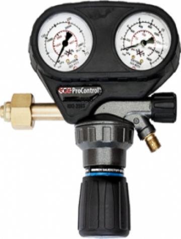 Reductor presiune Pro Oxigen 200/10 bari GCE