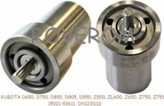 Duze injector Kubota, Hanomag, IFA, Fiat, DN12SD12