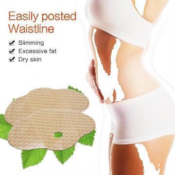Plasturi slabit efect liposuctie Aliver de la Patricrisfoto Professional