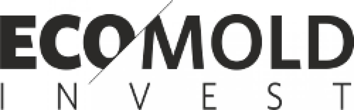Propilenglicol grad pharma de la Eco-Mold Invest