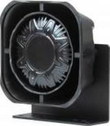 Difuzor waterproof YA 150-21