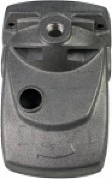Cap polizor pentru PA20 / WG178 Felisatti de la Maer Tools