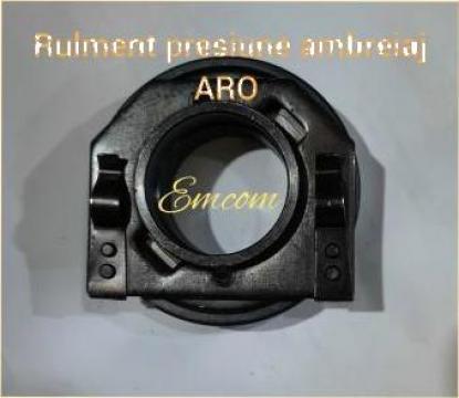 Rulment presiune ambreiaj Aro