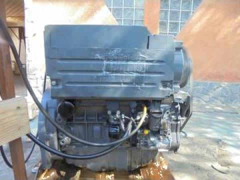 Motor Deutz BF4L1011F (65 Hp) de la Pigorety Impex Srl