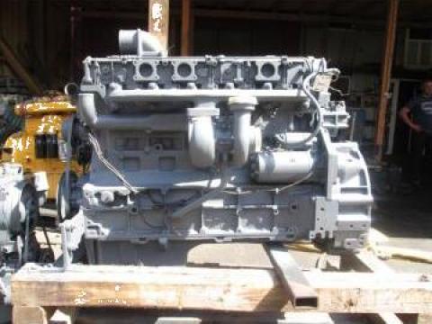 Motor Deutz BF6M1013E
