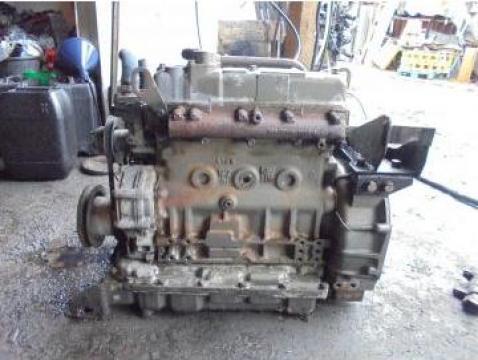 Motor Yanmar 4TNE86 de la Pigorety Impex Srl