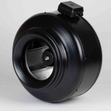Ventilator centrifugal 355L