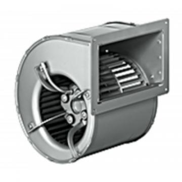 Ac centrifugal fan D4E250-CA01-01