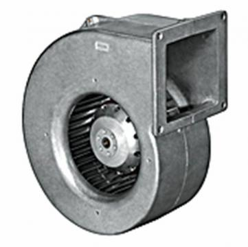 Ac centrifugal fan G3G146-FK07-02