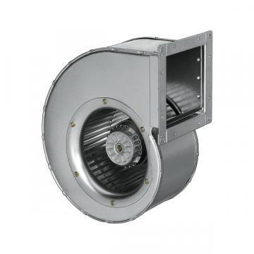Ac centrifugal fan G4E200-CL03-01