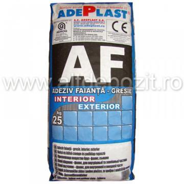 Adeziv standard AF