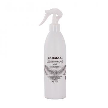 Odorizant profesional flaconAirmax Bubble Gum 500 ml de la Ekomax International Srl