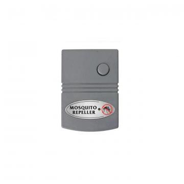 Aparat cu ultrasunete contra tantarilor, Strend Pro LS-216