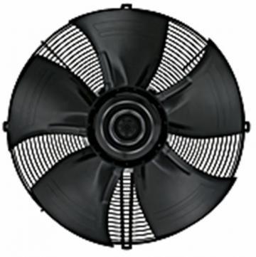 Ventilator axial S3G800-BU25-01