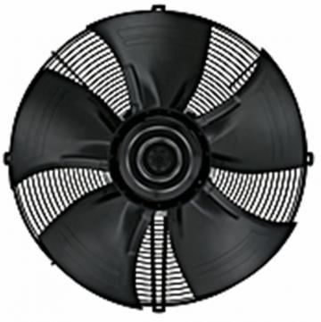 Ventilator axial S3G800-BV01-01