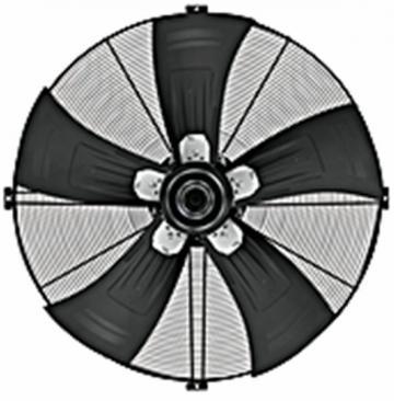 Ventilator axial S8D910-CD03-01 de la Ventdepot Srl