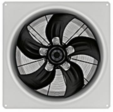 Ventilator axial W3G800-GV10-11