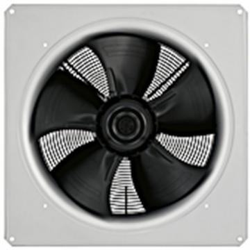 Ventilator axial W4D630-GH01-01 de la Ventdepot Srl