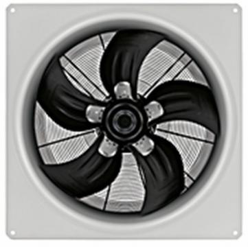 Ventilator axial W4D630-GR01-01 de la Ventdepot Srl