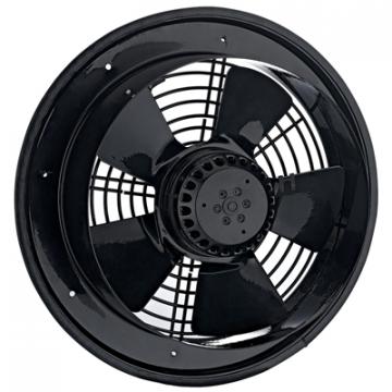 Ventilator axial AC BDRAX 350-4K