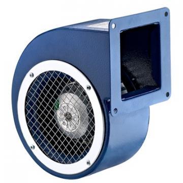 Ventilator centrifugal BDRS 125-50