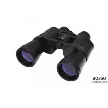 Binoclu Tasco Zip Focus 20x50 cu lentile optice de la Startreduceri Exclusive Online Srl - Magazin Online - Cadour