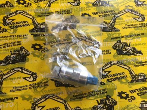 Bobina oprire pompa injectie JCB 3CX - 716/30255