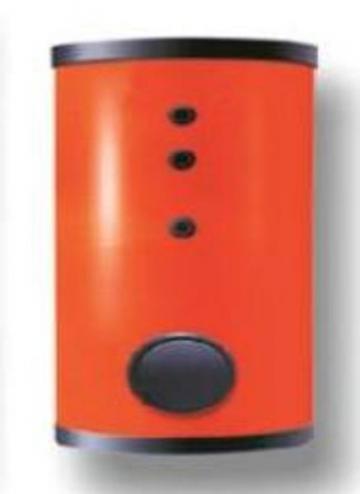 Boiler 200/BL 1
