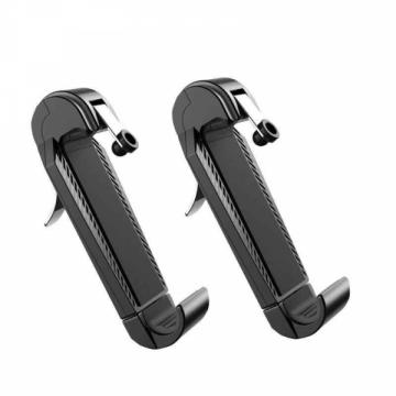 Butoane Gaming Telefon Mobil Trigger Set 2 Bucati, PUBG de la Mobilab Creations Srl