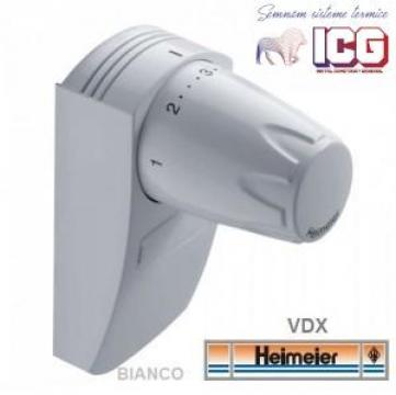 Cap termostat VDX