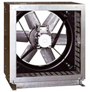 Ventilator 4 poli CHGT4-800-6/-1,5