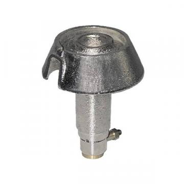 Cap arzator pentru capac 70 mm, MBM 104072 de la Kalva Solutions Srl
