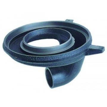Cap arzator pentru gama de top solid, 175 mm de la Kalva Solutions Srl