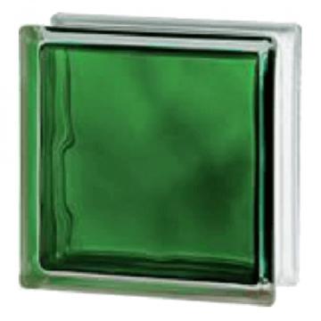 Caramida sticla verde inchis de la Altdepozit Srl