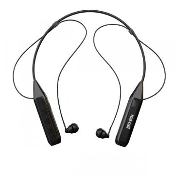 Casti Bluetooth MXH-BTN 450 Maxell