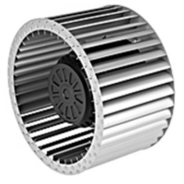 Ventilator centrifugal R4D-225-AK10-06
