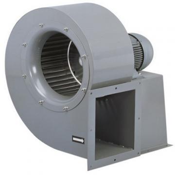 Ventilator centrifugal Single Inlet Fan CMT/4-450/185 5.5KW