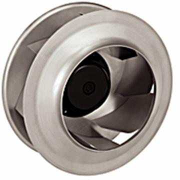 Ventilator centrifugal R3G355-BC92-01