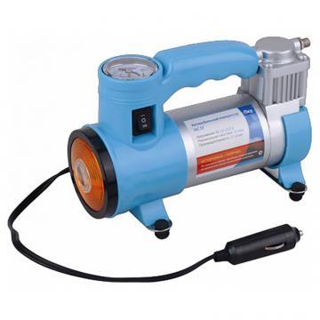 Compresor metalic de aer 12v 150psi, Carmax