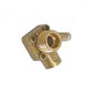 Conexiune pentru robinet gaz M20x1.5