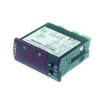Controller electronic AKO AKO-14530
