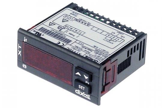 Controller electronic Dixell XT111C-0C0TU