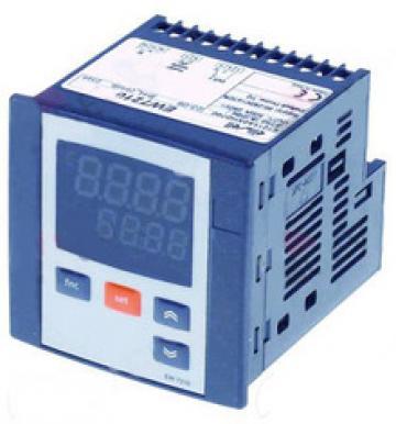 Controller electronic Eliwell E7211E0XHD700