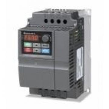 Convertizor de frecventa Delta VFD-EL 2,2kW