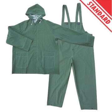 Costum impermeabil LT74195 de la Altdepozit Srl