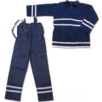 Costum de protectie PSI