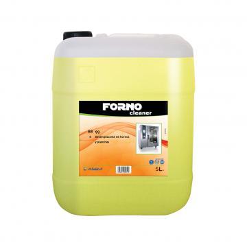 Detergent spalare Forno Asem 5 LT